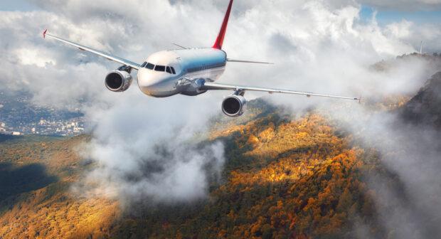 Пътуване през есента – къде и колко ще ни струва