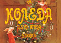 """""""За Коледа ще си бъда у дома"""" от Холи Хоби вече и в България"""