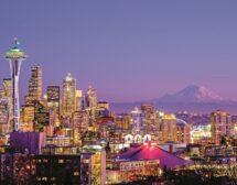 Безсъници след Сиатъл