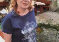"""Цветанка Маринова за магиите и """"метъра на времето"""""""