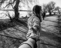 Дреболия. Разказ от Илинда Маркова