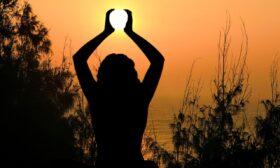 Слънцето – начин на употреба