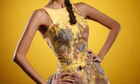 """Кои дизайнери ще участват на """"БГ модна икона""""?"""