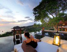 Краби – добре пазената тайна на Тайланд