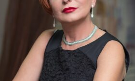 Остеопатът Светлана Поченкова: Ако ви боли кракът, проблемът може да е в бъбрека