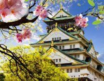 Сакура – нежната магия на Япония с Емералд Травел