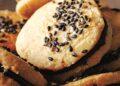 Таханови бисквити