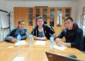 Учебна практика: Вълнуващият свят на бутилиране на натурални води