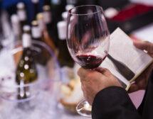 DiVino.Taste 2019 отново събира българското вино