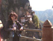Бутан – една вълнуваща дестинация