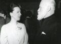 Тайните връзки на Рьорих, Дънов и Людмила Живкова