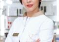 Универсално решение: биостимулиращ ревитализиращ пилинг на кожата