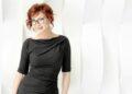 Лариса Ренар: Как да променим родовите модели?
