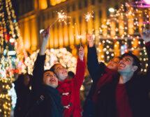 Нова година в чужбина – докъде можем да летим най-изгодно в Европа?