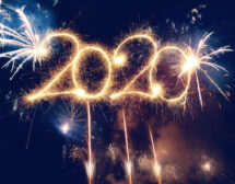 Нова година в България – къде и колко ще ни струва?