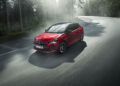 Новата Opel Corsa е най-леката в историята на модела