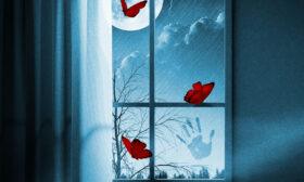 """""""Шепнещия мъж"""" – смразяващ трилър среща трогателна семейна история"""