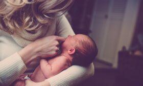 Мемоарите на една майка