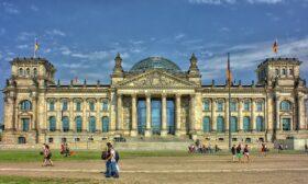 Българите сред първите, възобновили  пътуванията си до Германия това лято