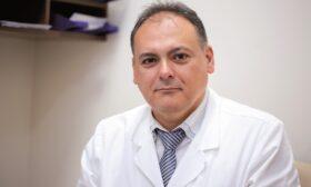 Как се пази сърцето при лъчетерапия на лява гърда