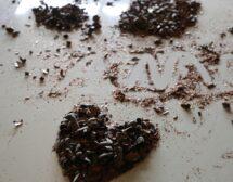 Полезният шоколад