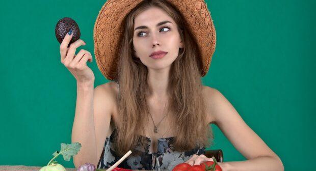 Как да намалим калории и килограми без да гладуваме?