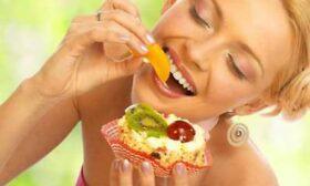 Здравословно или вкусно?