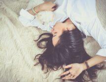 Защо сънят е важен за горенето на мазнини