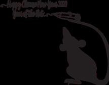 2020: Китайски хороскоп за Плъх