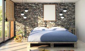 Спално обзавеждане: Грешките, които съсипват хармонията в дома