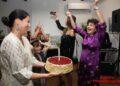 """Предаването """"Покана за пътуване"""" на Маги Гигова празнува 100 броя"""