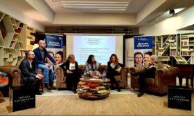 Галъп: Българинът цени естествената красота