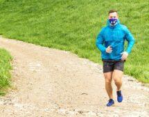 Как да се предпазим от мръсния въздух?