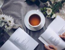 Как можем да тълкуваме поезията? Творчеството, което не е за всеки