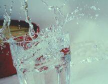 Как и кога да пием вода?