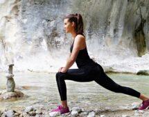 8 съвета как да подобрите сърдечното си здраве