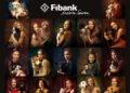 Благотворителният календар на Fibank в подкрепа на две благородни каузи