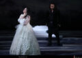 Соня Йончева – звезда на мадридската опера до 15 декември