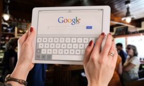 Какво сме търсили в Google от България през 2019?