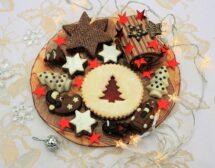 Защо съветите за хранене по време на празници са излишни