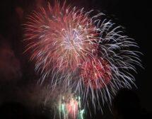 Новогодишни обичаи и традиции