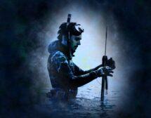 2020: Годишен хороскоп за Водолей