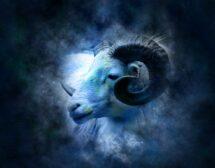 2020: Годишен хороскоп за Овен