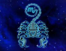 2020: Годишен хороскоп за Скорпион