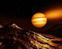 Гал Сасон: Юпитер в Козирог – настъпва промяна