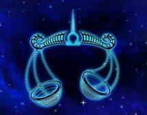 2020: Годишен хороскоп за Везни