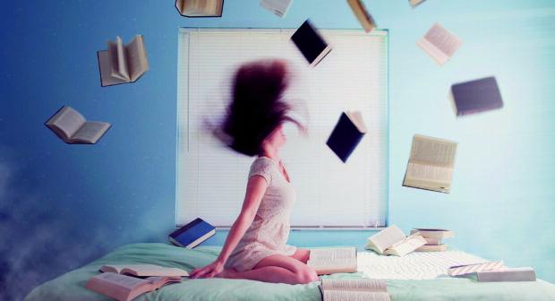 Малка креватна новела