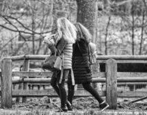 Как да променим близките си