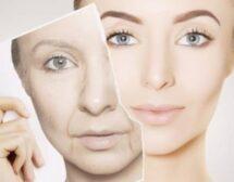 Колаген: видове за здрави стави и млада кожа