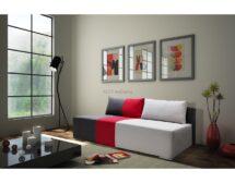 Внесете уют в дома си с правилния кухненски диван